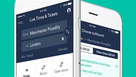 pin by marisa green on frequent flyer tools pinterest trainline launches price tracking tool business