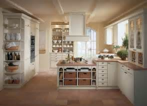English Country Kitchen Design Country Kitchen Designs With Interesting Style Seeur