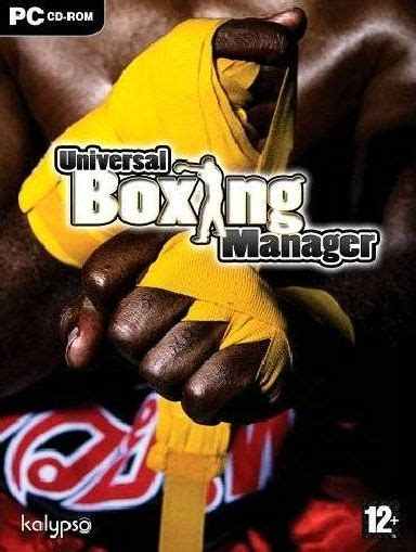 universal boxing manager free full version download universal boxing manager free download 171 igggames
