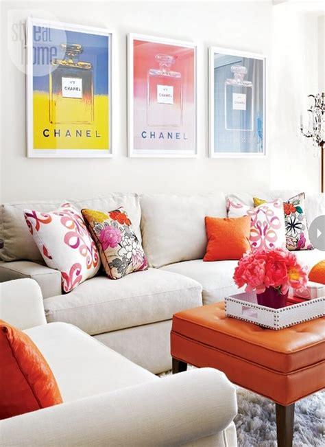 andy warhol bedroom 50 elegant feminine living room design ideas interior god