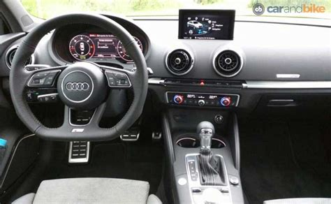 audi a6 dashboard warning lights audi dashboard symbols pictures to pin on