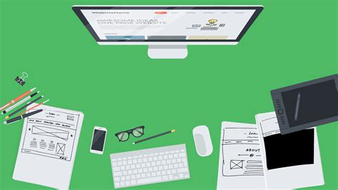 ux design workflow top 20 ux design blogs and resources you should follow in 2017