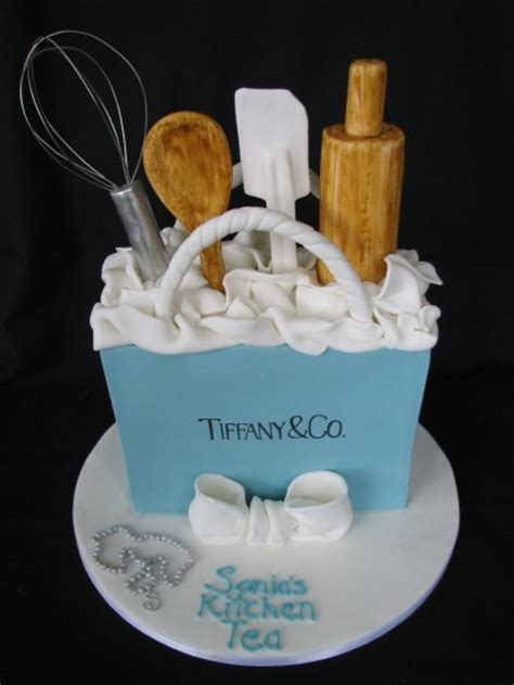 kitchen tea cake ideas cake cakes for any special occasion