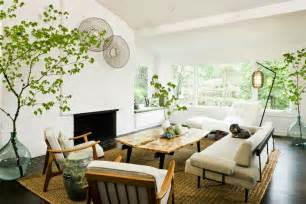 Zen Living Room Concept Ideas What Counts As Quot Junk Quot In Your Home