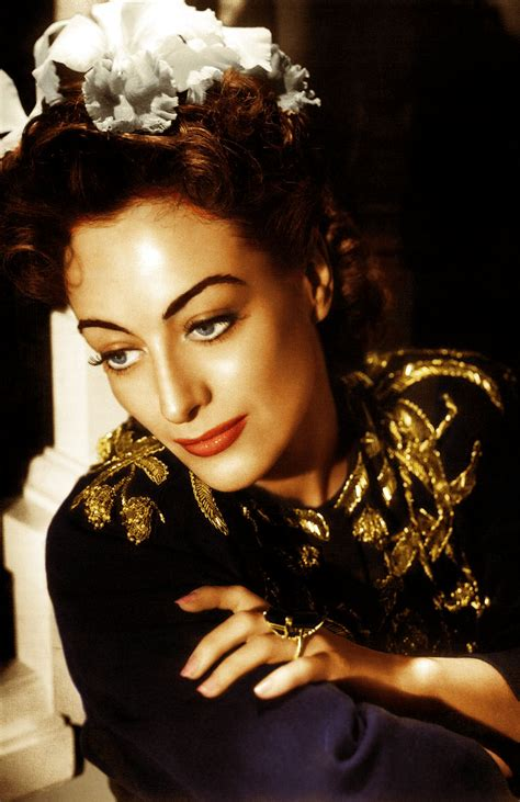 joan crawford joan crawford annex2