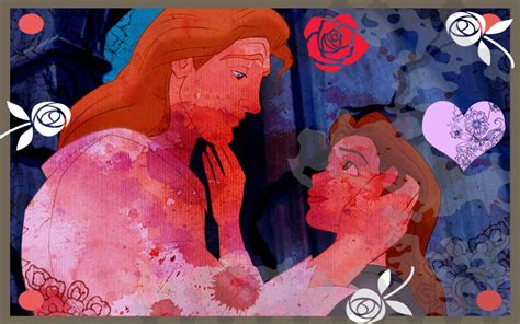 disney valentine wallpaper iphone love s in the air images disney princess valentine s day
