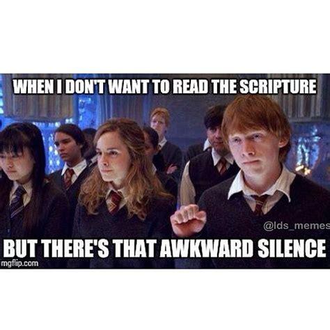 Funny Hilarious Memes - gut bust n mormon memes hilarious lds s m i l e
