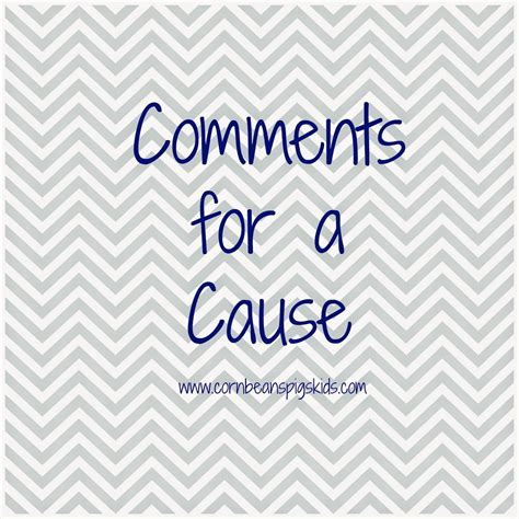 Bags For A Cause In My Bag by Corn Beans Pigs And Comments For A Cause My