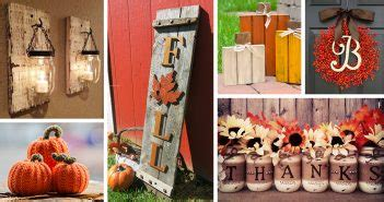 25 spooky etsy halloween decorations to get your home fall decorations archives homebnc