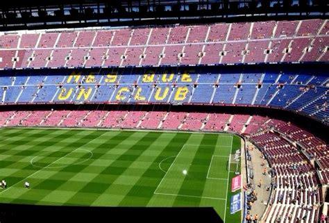 Calendrier Ligue Des Chions Fc Barcelone Calendrier Rencontre Fc Barcelone Site De Rencontre Au Gabon