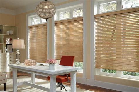 shades blinds bernikerdecoratorscom