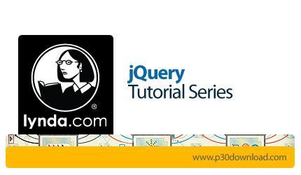 jquery tutorial com jquery tutorial series a2z p30 download full softwares games