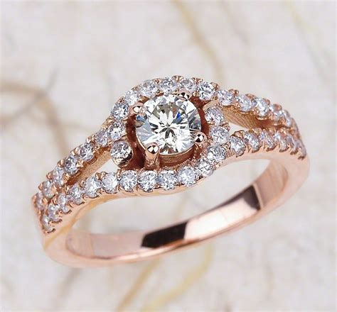 1000 images about engagement rings 2000 on