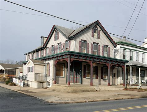 apartments in sinking spring pa sinking spring pa city guide things to do in sinking