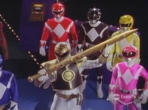 power rangers sword of light discussion 3d printable models requests rangerboard