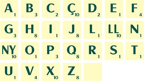 scrabble francais file scrabble tileset catalan jpg wikimedia commons