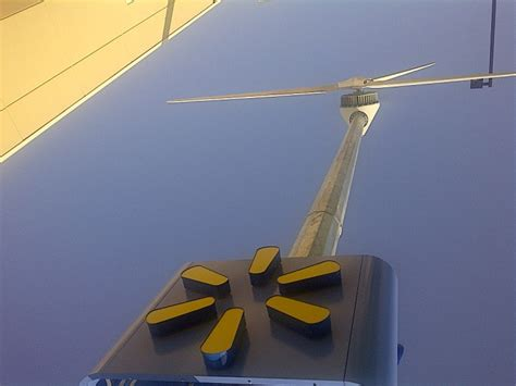 pattern energy logan s gap walmart makes major investment in wind power fortune