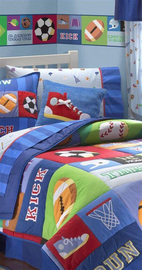 video game comforter set game on comforter set boys bedrooms boys bedding room