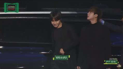 The Door Guys by Bts Jin Car Door