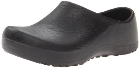 Birkenstock Non Slip Kitchen Shoes by The Best Kitchen Footwear For Work And Home In 2017 Foodal