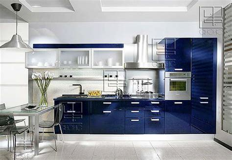 Indian Home Interior Designs Kuxna Dizayn Joy Studio Design Gallery Best Design