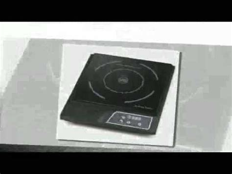 andrew electric induction hob andrew digital electric induction hob uk