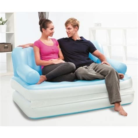 Sofa Angin Murah kasur udara sofa beds 5 in 1 bestway sofa angin termurah
