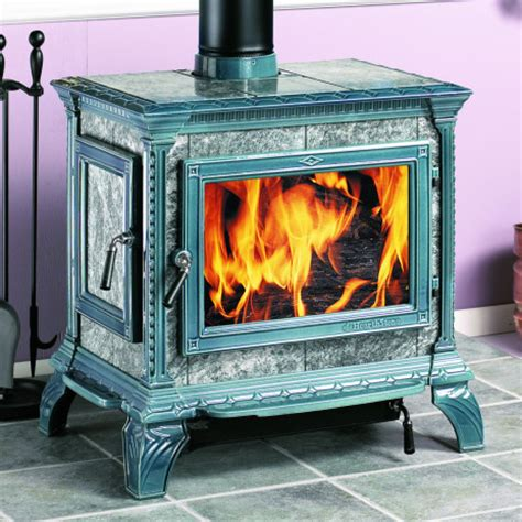 Soapstone Wood Burners stoves soapstone stove