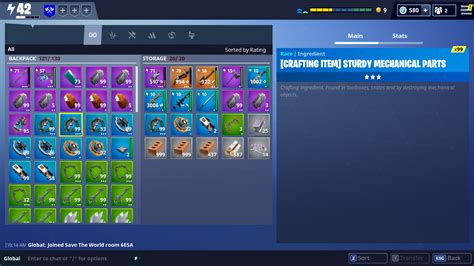 fortnite new items epic fortnite