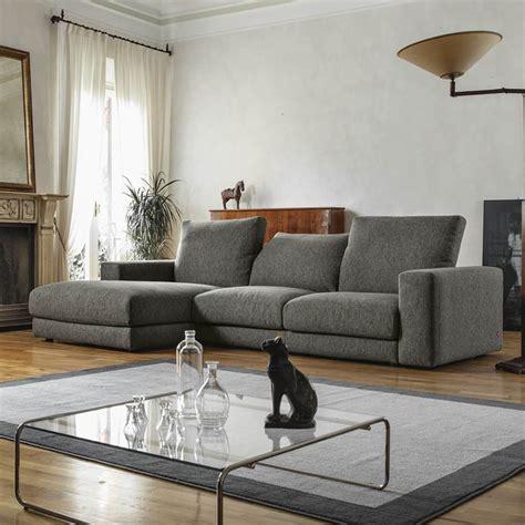 divano poltrone e sofa emejing poltrone e sofa divani angolari contemporary