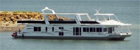 kentucky house boats sumerset house boats the 1 houseboat manufacturer in somerset