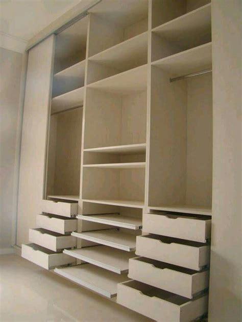 Secret Door In Closet 1000 Ideas About Closet On Door Bookcase Bookcase Door And Door Storage