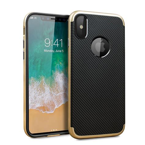 layout case iphone case maker gambles big on apple s rumored iphone 8