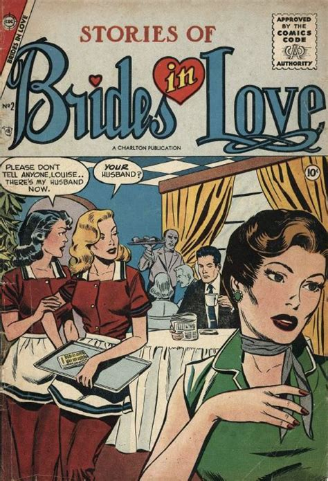 7 brides for 7 soldiers volume 5 books dating comics vol 5 brides in