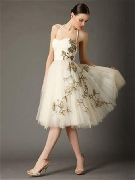 Dress Balerina newly domesticated ballerina dress