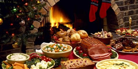 christmas eve dinner tips christmas this year