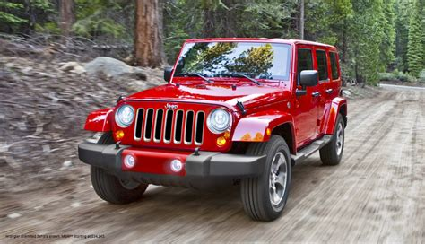 jeep resale value wrangler is ranked high for resale value the blade