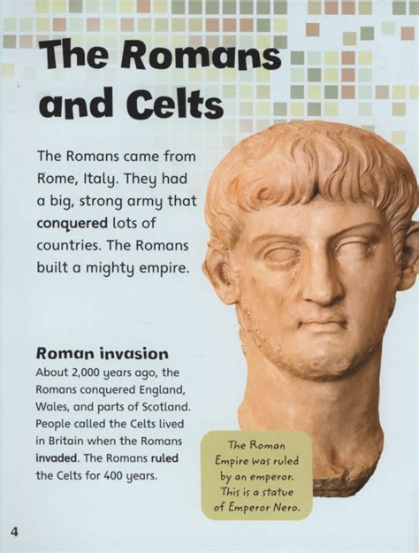 what the romans did 1408112868 what the romans did for us by hawes alison 9781408112861 brownsbfs