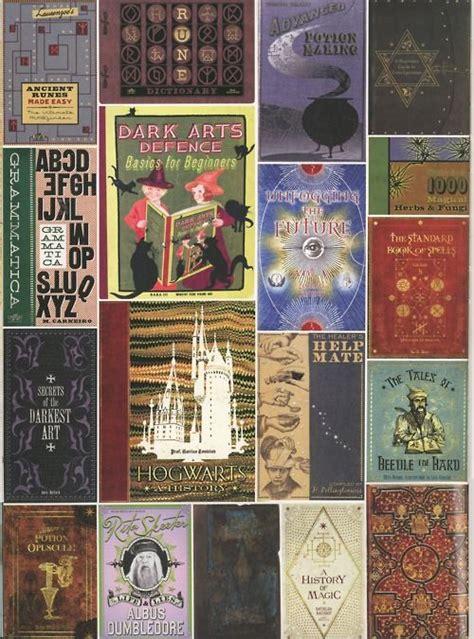 Mini Mba Book by 181 Mejores Im 225 Genes De Mini Libros En Mini