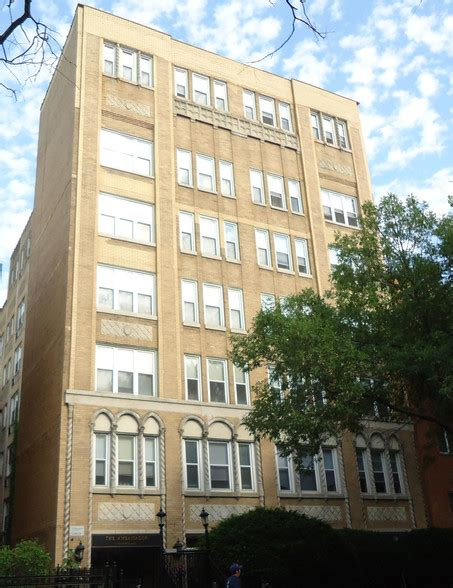 Apartment Finder In Chicago Area The Ambassador Chicago Il Apartment Finder