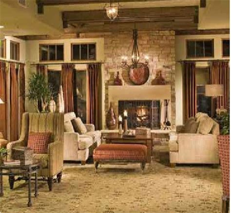 Southwestern Living Rooms | key interiors by shinay southwestern living room design ideas