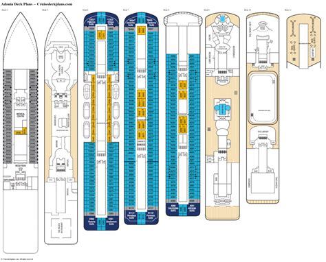 carnival ecstasy floor plan carnival ecstasy cruise ship deck plan deckplans plans
