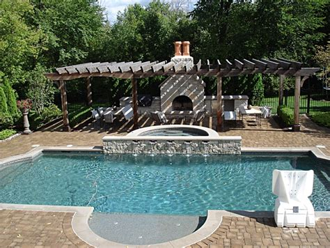awesome pools awesome pool for the home pinterest