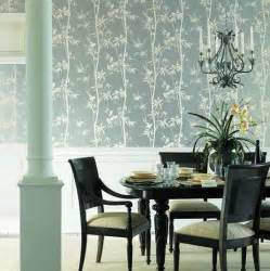 quick home makeovers wallpaper ideas freshome com
