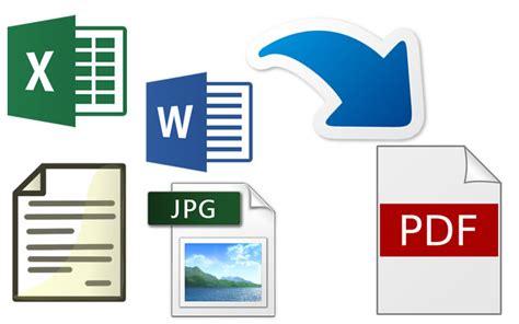 convertir serie de imagenes a pdf c 243 mo convertir im 225 genes y documentos a pdf sin instalar