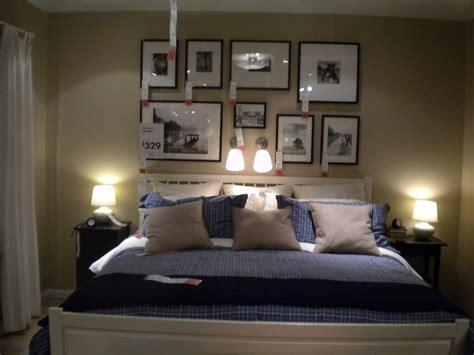 Full Size Of Bedroom Ikea Teen Room Ideas Furniture