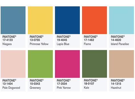 Couleur Tendance 2017 les couleurs pastel toutes les nouvelles tendances d 233 co 2017