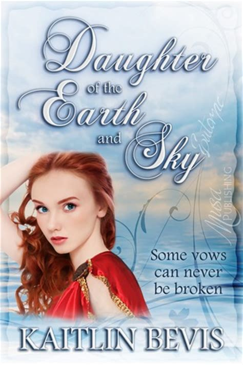 daughters of the sky books of the earth and sky daughters of zeus 2 by