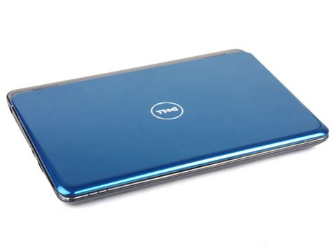 Laptop Dell N4010 dell inspiron 14 series notebookcheck net external reviews