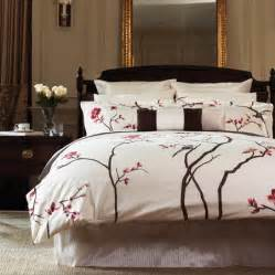 bedroom decorating trends